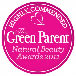 tgp_highly_commended