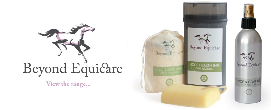 beyond-equicare-equine-natural-hoof-care